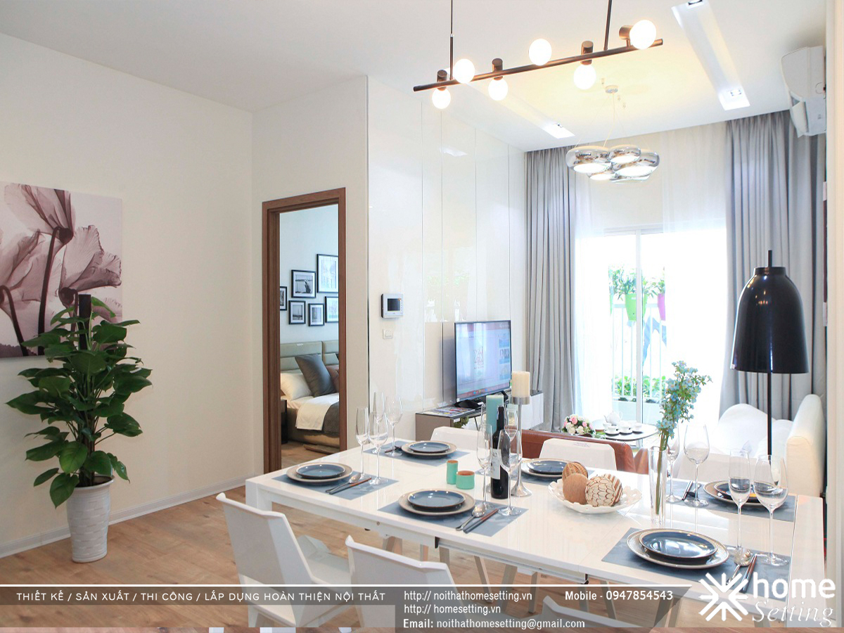 hoan-thien-noi-that-can-ho-mau-152m2-ecolife-capitol-2