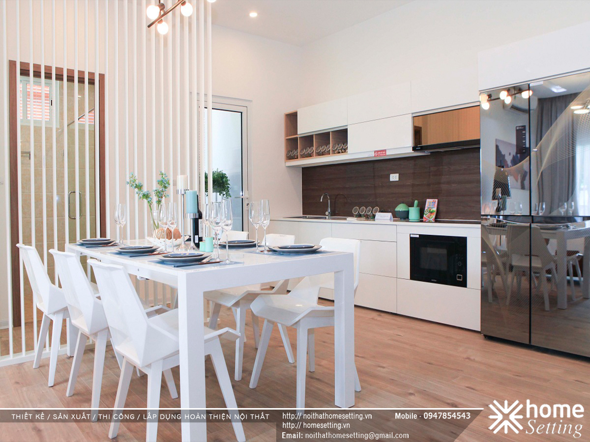 hoan-thien-noi-that-can-ho-mau-152m2-ecolife-capitol-3