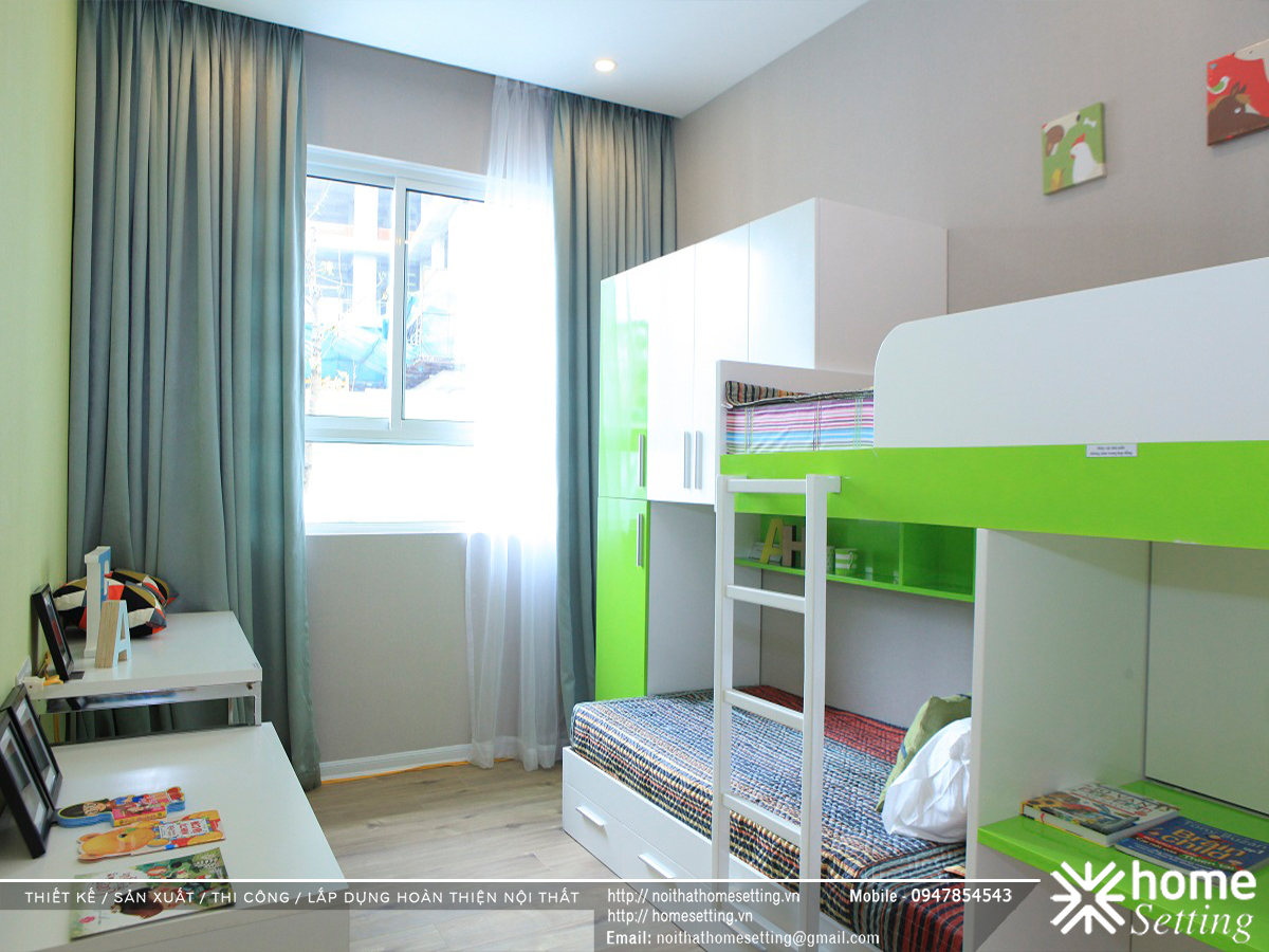 hoan-thien-noi-that-can-ho-mau-152m2-ecolife-capitol-6
