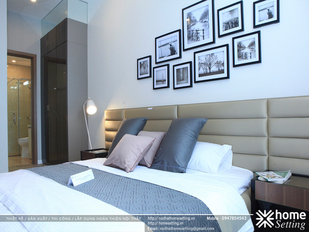 hoan-thien-noi-that-can-ho-mau-152m2-ecolife-capitol-7
