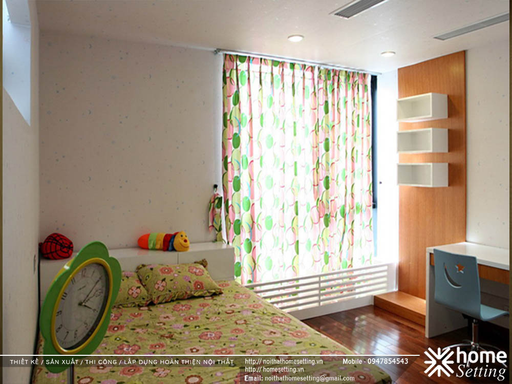thiet-ke-noi-that-can-ho-1012m2-ecolife-tay-ho (5)