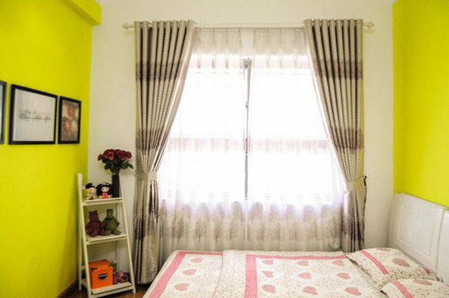 thiet ke noi that chung cu goldmark city toa sapphire 3 can 02 8