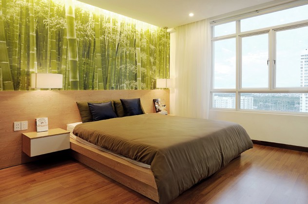 thiet ke noi that chung cu goldmark city toa sapphire 3 can 06 8