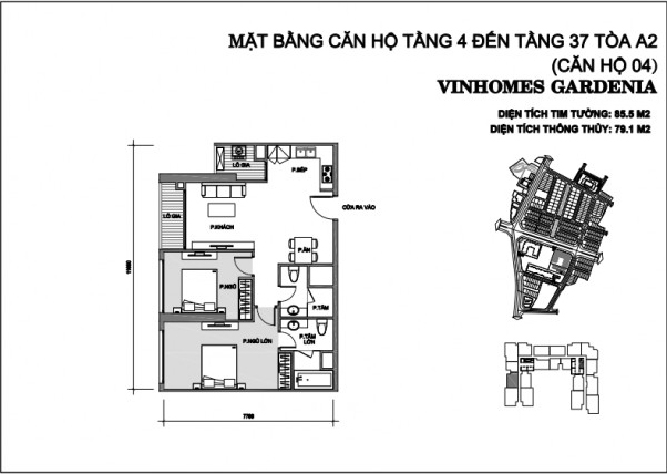 thiet-ke-noi-that-can-ho-04-toa-a2-vinhomes-gardenia-my-dinh-1