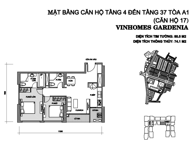 thiet-ke-noi-that-can-ho-17-toa-a1-vinhomes-gardenia-my-dinh-1