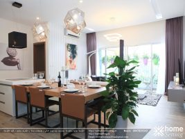 hoan-thien-noi-that-can-ho-mau-75m2-ecolife-capitol-3