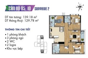 thiet ke noi that can ho 10 sapphire 2 goldmark city (11)
