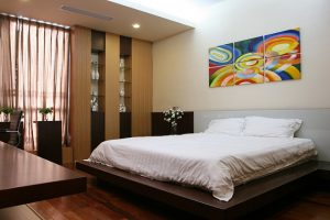 thiet ke noi that can ho 101,2m2 ecolife tay ho (11)