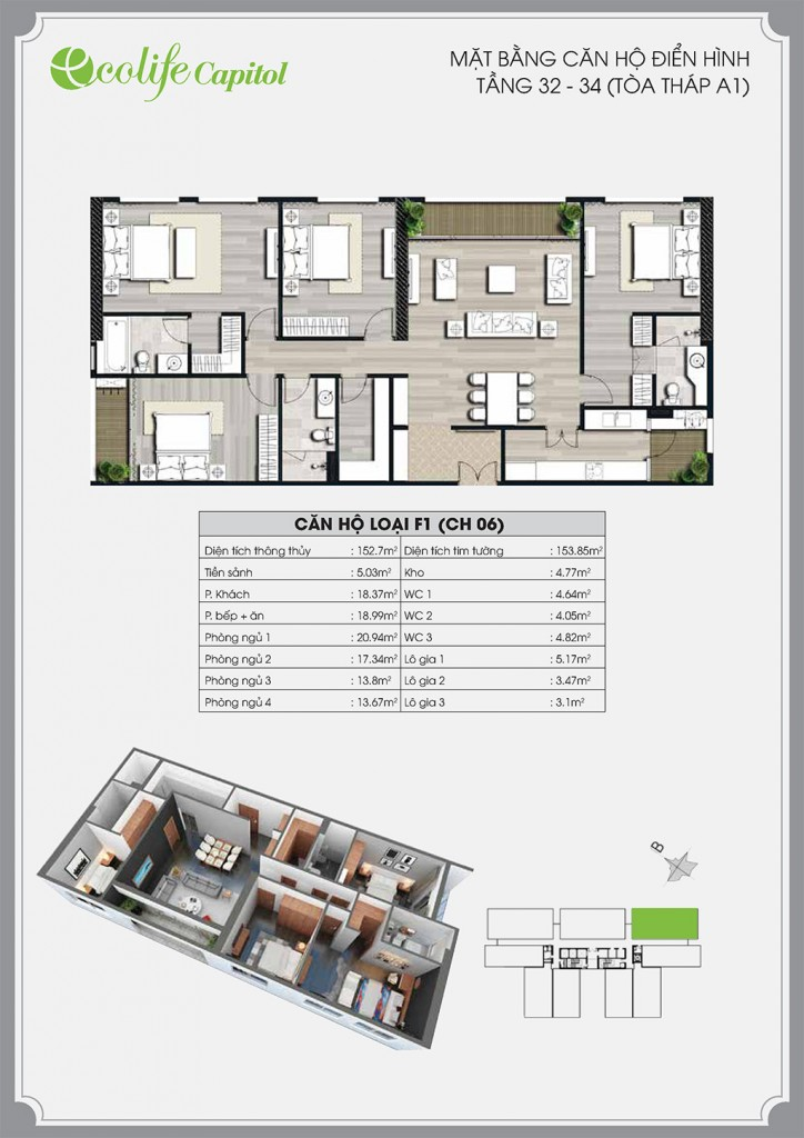 thiet ke noi that can ho f1 toa a1 ecolife capitol (15)