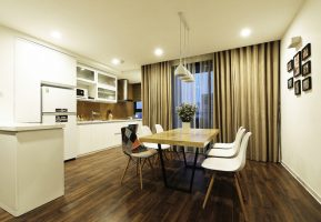 thiet ke noi that can ho loai f2 toa a1 ecolife capitol (10)