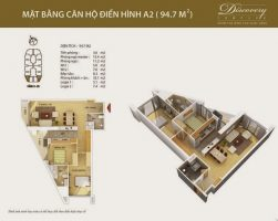 thiet ke noi that chung cu discovery complex can ho a2 (6)