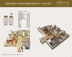 thiet ke noi that chung cu discovery complex can ho d1 1